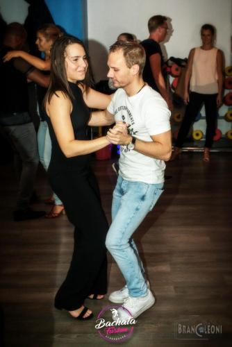 bachata-night-#147