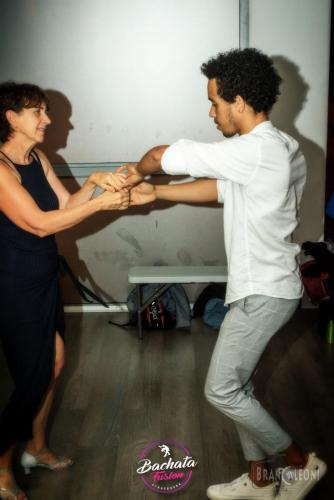 bachata-night-#153