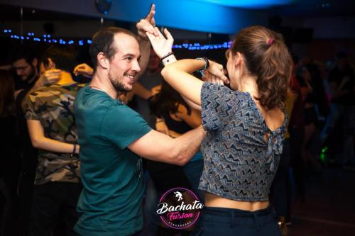 bachata-night-#312