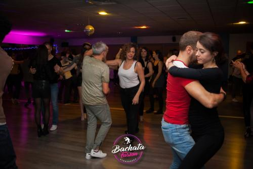 bachata-night-#314