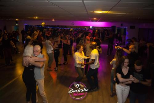 bachata-night-#320
