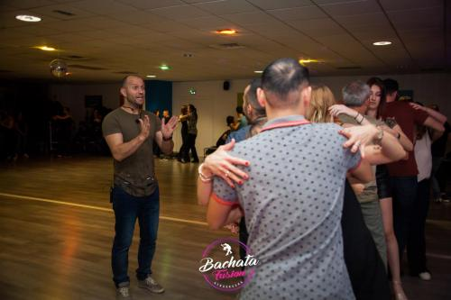 bachata-night-#37