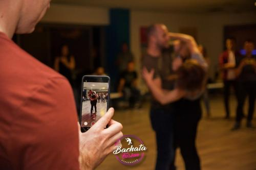 bachata-night-#38