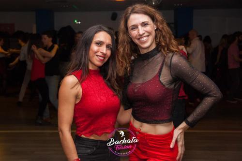 bachata-night-#4172