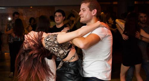 bachata-night-strasbourg