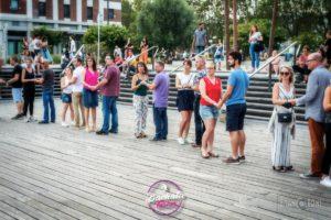 bachata-dock-alsace-strasbourg2