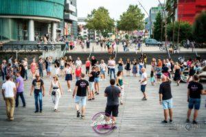 bachata-dock-plein-air