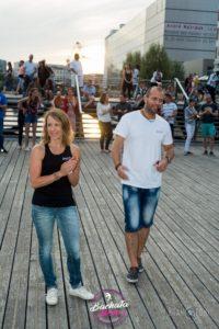 bachata-dock-strasbourg-fusion