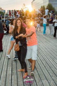 bachata-docks-strasbourg