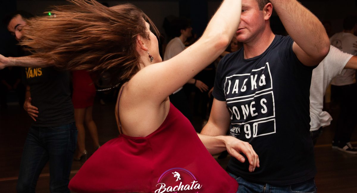 bachata-night-strasbourg121