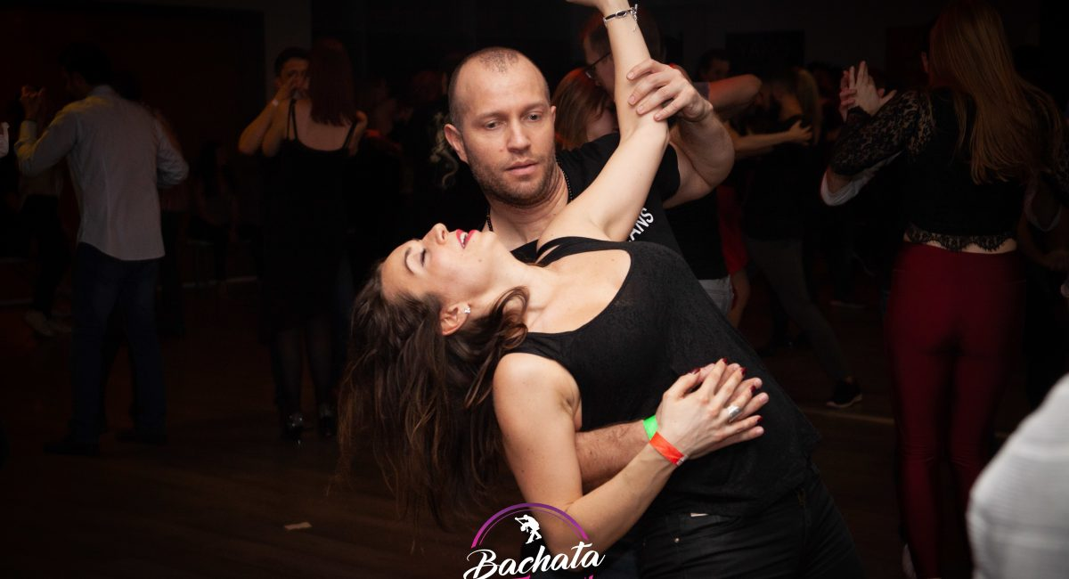 bachata-night-strasbourg23