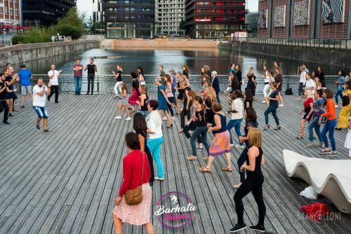 bachata-dock-#29