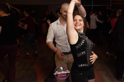 bachata-night-strasbourg18